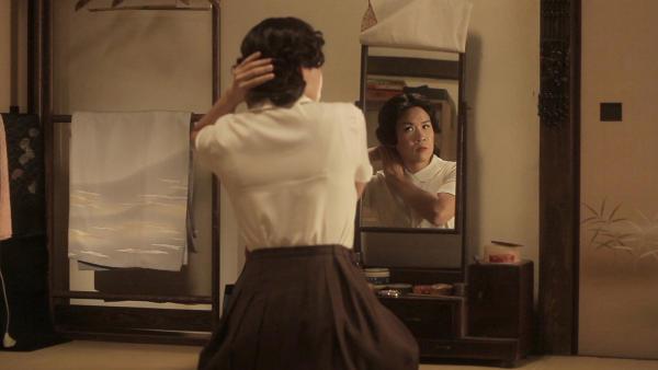 Ming Wong_Me in Me_Filmstill 3-600