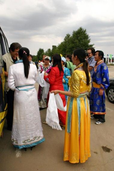 Mongolei-380