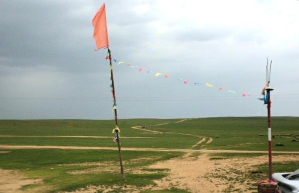Mongolei13-600