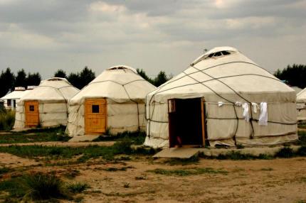Mongolei3-430