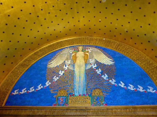 Mosaik_Ernst_Ludwig_Eleonore_Hochzeitsturm_Mathildenhoehe_Darmstadt_2013_11_17_Foto_Backert-600