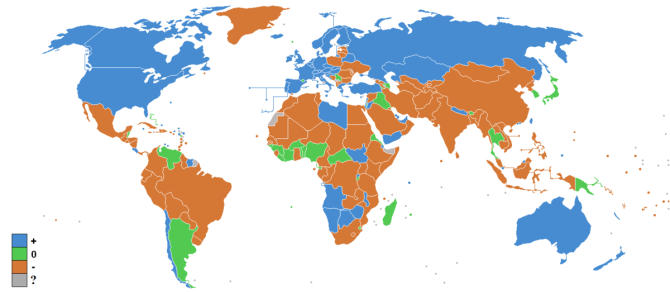 net_migration_rate_world