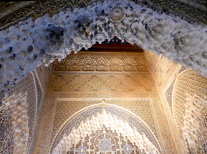 Nische Alhambra 2015-11-07 Foto Elke Backert-670