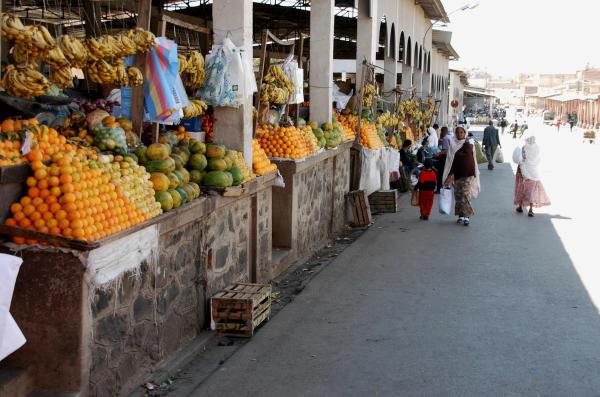 Obstmarkt-600