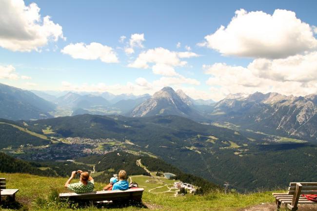 Oesterreich_Alpenpark_Karwendel_2014_07_16_Foto_Elke_Backert-650