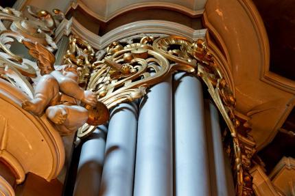 Orgel_4