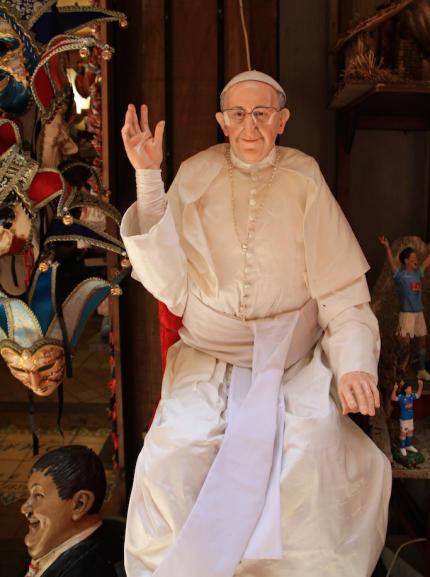 Papst-430