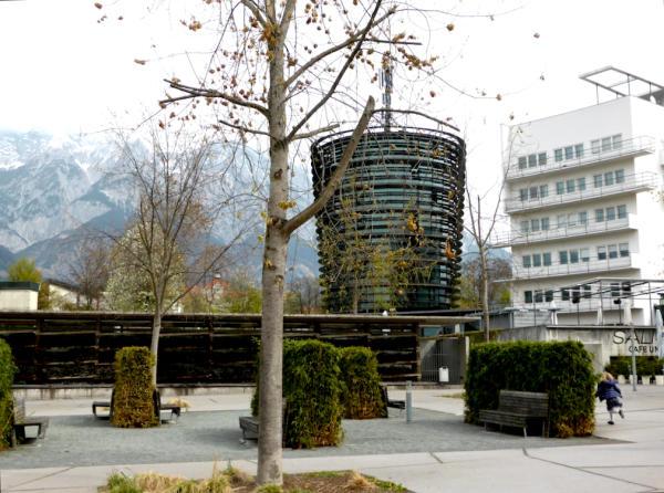 Parkhotel_Hall_in_Tirol_2014_04_06_Foto_Backert-600