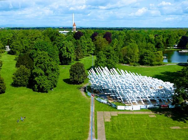 Pavillon_Schlossgarten_Karlsruhe_2015_05_07_Foto_Elke_Backert-600