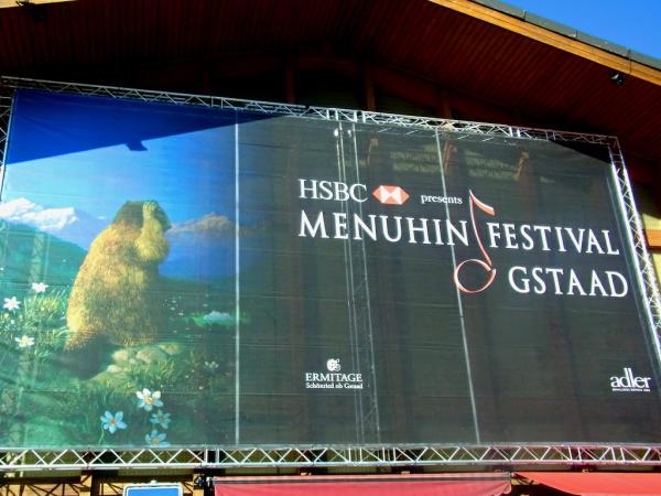 Plakat_Menuhin_Festival_600