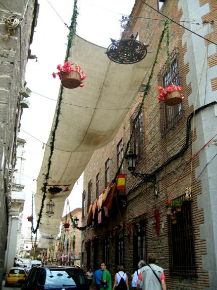 Plane Strasse Toledo (1)-430