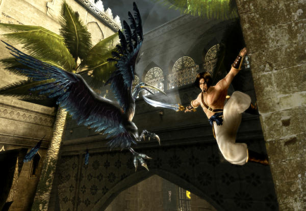 Prince-of-Persia-The-Sands-of-Time-Ubisoft-2003