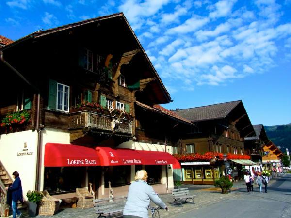 Promenade_Gstaad_2013_08_29_Foto_Elke_Backert-600