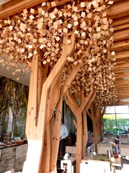 Restaurant_Globetrotter_Lodge_2015_09_05_Foto_Elke_Backert-450
