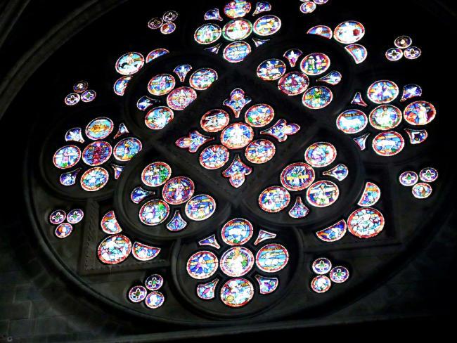 Rosette_Kathedrale_Lausanne_2013_07_10_Foto_Elke_Backert-650