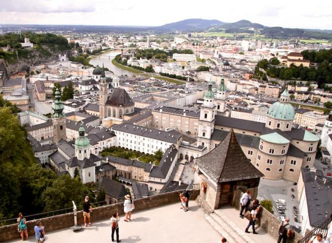 Salzburgblick_von_Festung_Hohensalzburg_2014_07_14_Foto_Elke_Backert-650