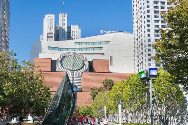 San_Francisco_Museum_of_Modern_Art,_San_Francisco