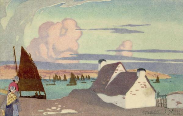 schirn_presse_kunstfueralle_moser_bretonischehuetten_1904-600