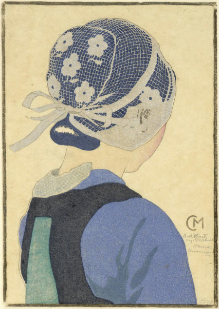 schirn_presse_kunstfueralle_moser_bretonischeskind_1904-450