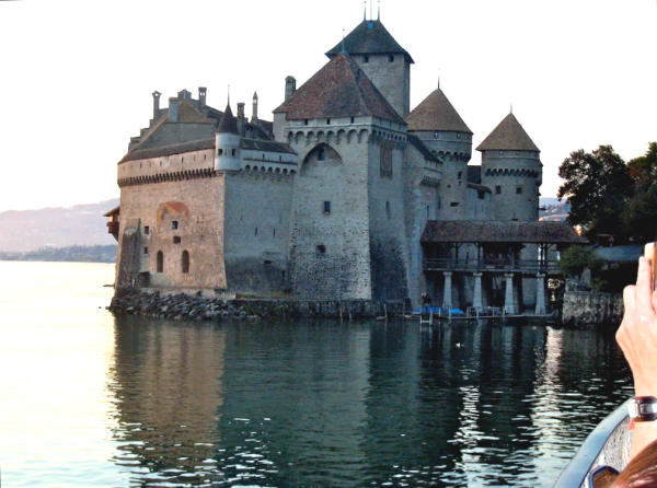 Schloss_Chillon_2007_09_22_Foto_Elke_Backert