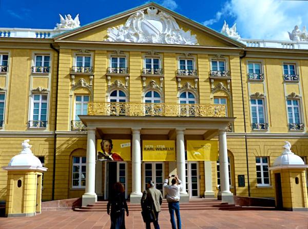 Schloss_Karl_Wilhelm_Ausstellung_Karlsruhe_2015_05_07_Foto_Elke_Backert-600