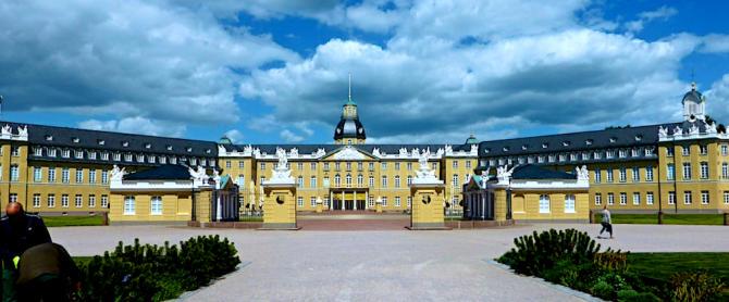 Schloss_Karlsruhe_2015_05_07_Foto_Elke_Backert (2)-670
