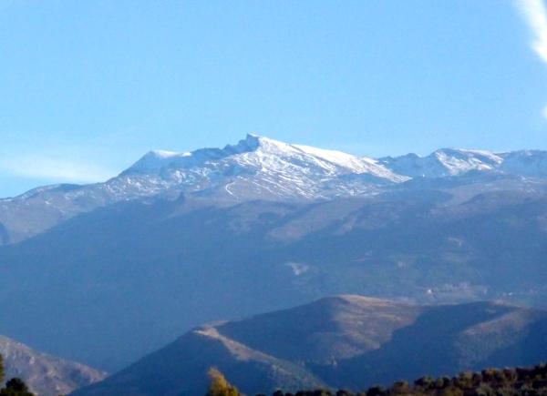 Sierra Nevada 2015-11-06 Foto Elke Backert-600
