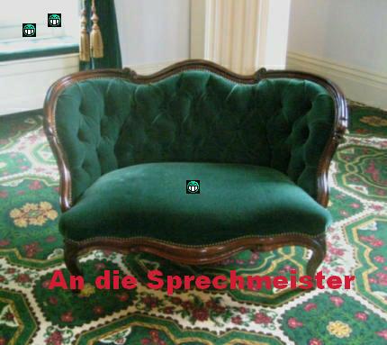 Sprechmeister