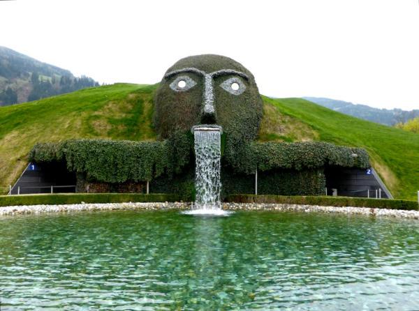 Swarovski_Kristallwelten_Wattens_in_Tirol_2014_04_06_Foto_Backert-600