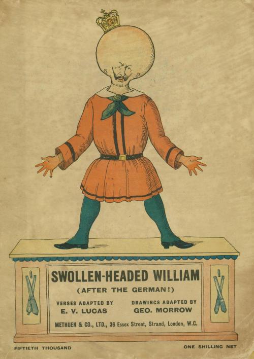 Swollen-headedWilliamTitel-500