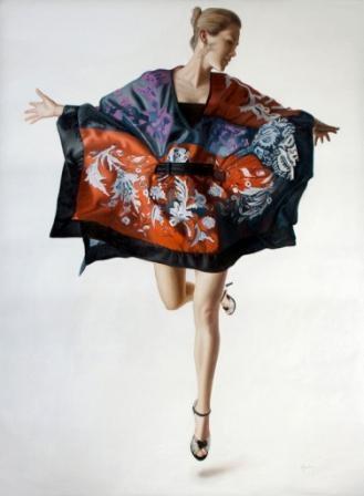 Sylvia2010,oiloncanvas,160x120cm_web