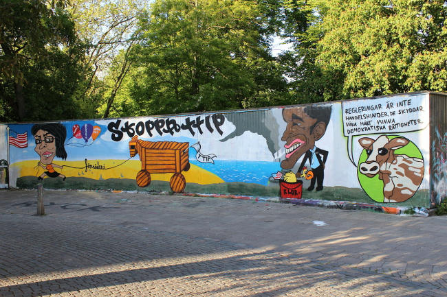 TTIP_graffiti_in_Malmö