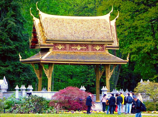 Thai_Sala_querKurpark_Bad_Homburg_2015_04_25_Foto_Elke_Backert-B-600