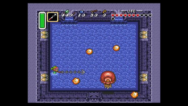 The-Legend-of-Zelda-Nintendo-1991-Web