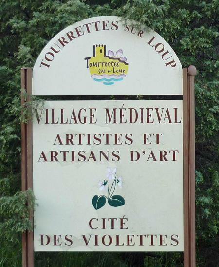 Tourrettes-sur-Loup04