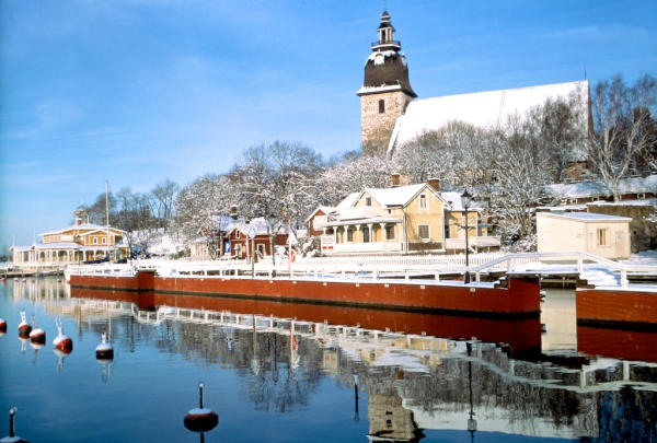 Turku Winter-600