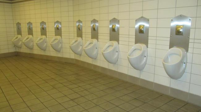 Urinale 2010-650