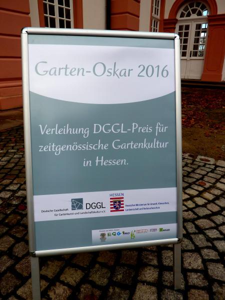 ute-wittich-garten-oskar-2016-007-450