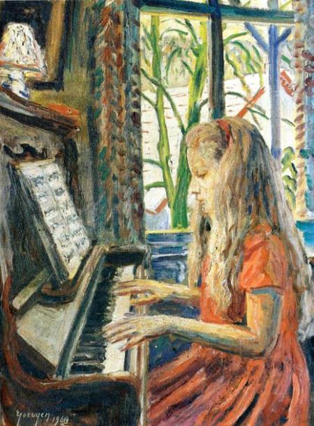 Viviane Goergen