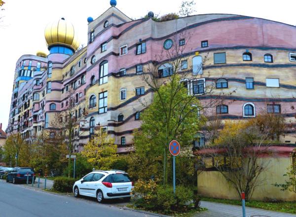 Waldspirale_Hundertwasserhaus_600