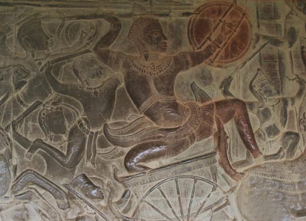 Wandbild_Angkor_Wat-600