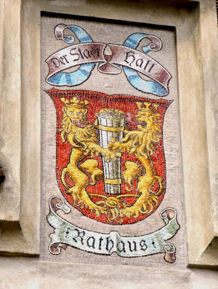 Wappen_Hall_in_Tirol_2014_04_06_Foto_Backert-430