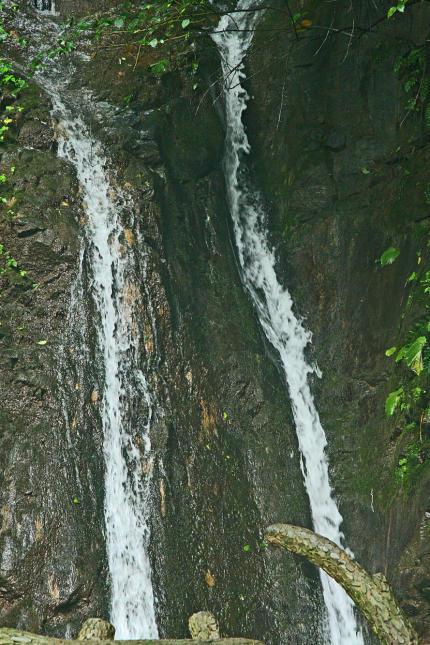 Wasserfall-a-430