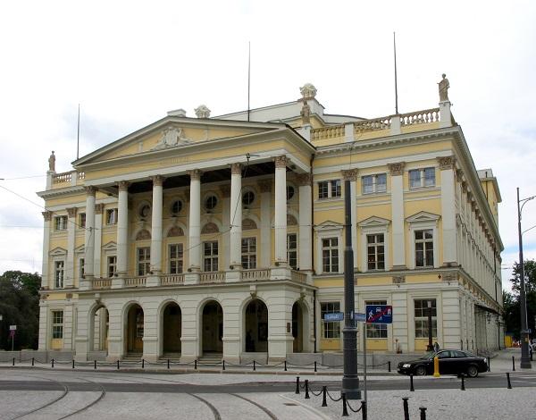 Wrocław_-_Opera_Wrocławska-600