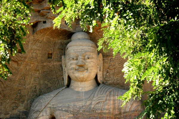 Yungang10-600
