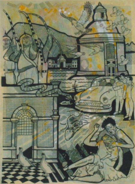 Zeichnung 2-11-16 001-450