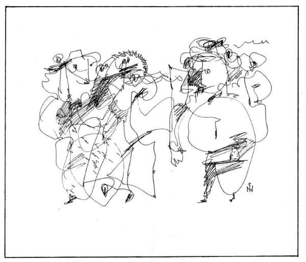 Zeichnung Ilse 1-16-b 001-600