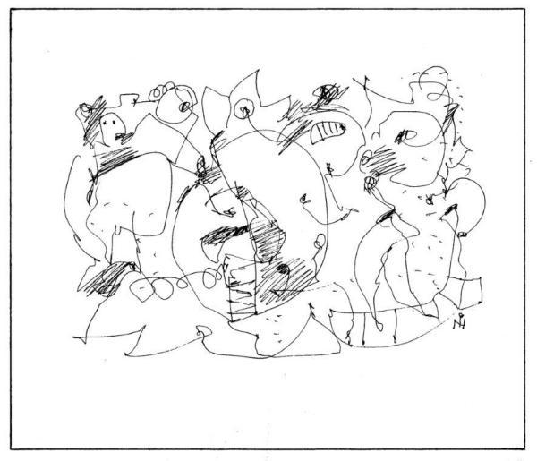 Zeichnung Ilse 2-16-b 001-600