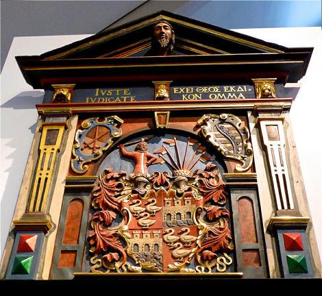 Zwickauer_Wappen_Museum_Priesterhaeuser_2013_11_29_Foto_Elke_Backert-470