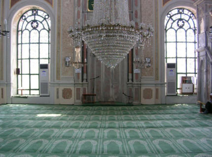 alte-moschee-in-istanbul-430